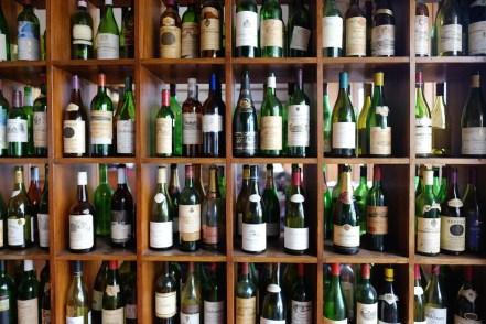 Wine Tasting Hunter Valley