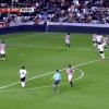 Silva goal 2 (1)