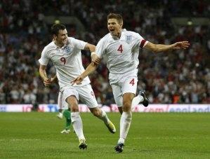 Gerrard Hungary1