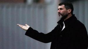 O'Neill and Keane: dream team or nightmare?