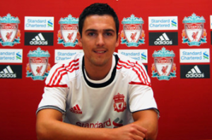 Villa do well from Downing deal
