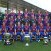 FCBOfficial2011