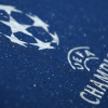 UEFA Champions League 18/19 - five of the favourites