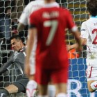 Wales-v-Switzerland-Gareth-Bale-goal_2661851