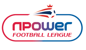 Easy Pickings: What the EPPP could mean for the Football League