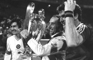 Champions League Surprises: 5 most memorable underdog wins