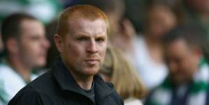 Neil Lennon bomb conspirators jailed