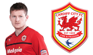 From Bluebirds to Red Dragons