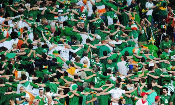 https://i2.wp.com/backpagefootball.com/wp-content/uploads/2012/06/Ireland-fans-Euro-2012.png