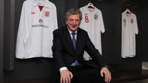 Euro 2012: Hodgson's rough ride is only going to get worse