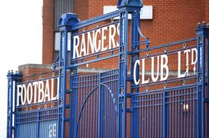 Newco Rangers: A fresh start for Scottish Football?
