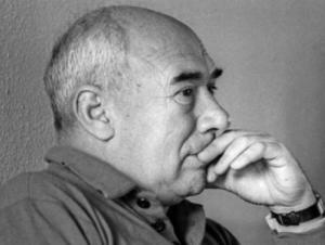 Victor Maslov