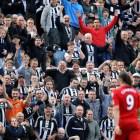 Andy+Carroll+Newcastle+United+v+Liverpool+fgrX5a6bDifl