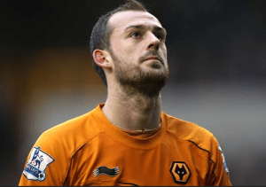 Steven Fletcher - more than just a price tag