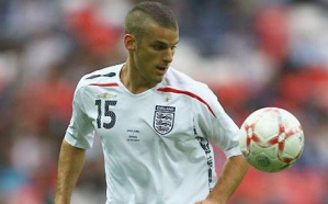 Whatever happened to David Bentley?