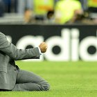 Jose-Mourinho-Real-Madrid-Manchester-City-Cha_2830534