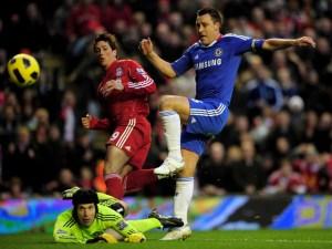Liverpool-v-Chelsea-Fernando-Torres-goal_2524378