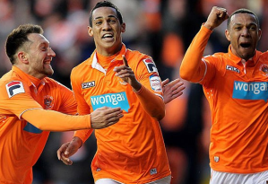 Tom Ince - The one that got away