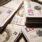 cash_crop_340x234