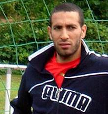 Mohamed_Aboutrika