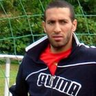 Mohamed_Aboutrika