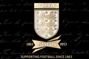 The FA at 150: An Alternative History