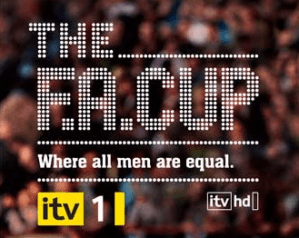ITV - The never needed story