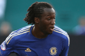 Romelu Lukaku: Time for Chelsea to stick or twist