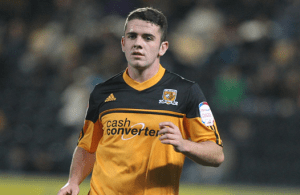 Season Preview 14/15: HULL CITY