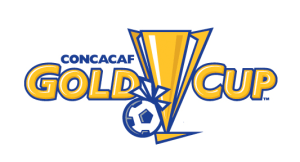 Martinique upsets Canada in Gold Cup