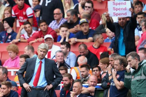 Arsenal-v-Aston-Villa-Premier-League-2179159