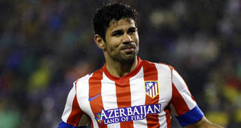 Diego-Costa-Atletico-Madrid-2013_2902425