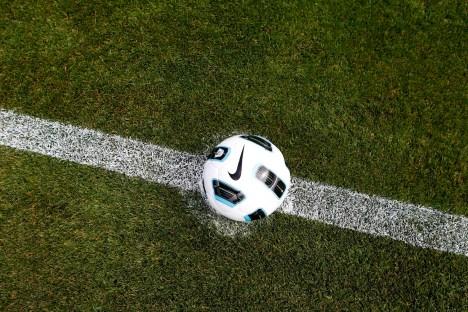 PFA-Ball-Image