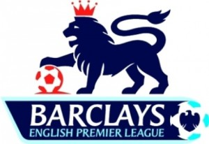 Premier League opening weekend preview