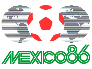 1986_Football_World_Cup_logo