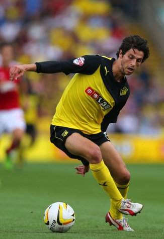 Diego+Fabbrini+Watford+v+Nottingham+Forest+HC45wk5cYE9l