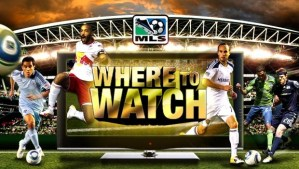 TV deals which will define the future of MLS
