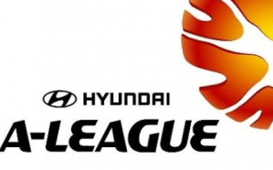 A-League Preview 2013/14