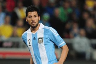 Garay Argentina