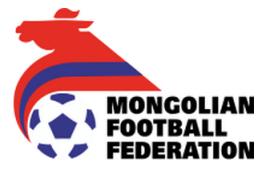 Mongolian Football