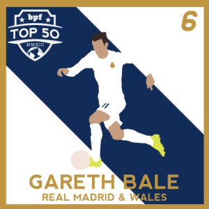 06_Bale-01