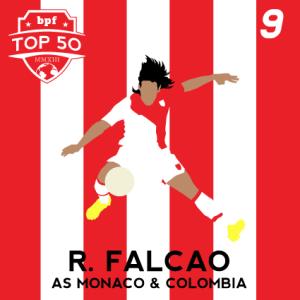 09_Falcao-01