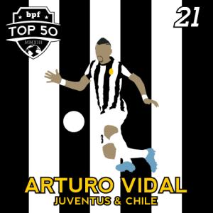 21_Vidal-01