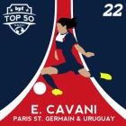 22_Cavani-01-01