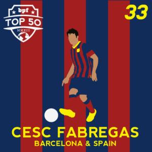 33_Fabregas-01