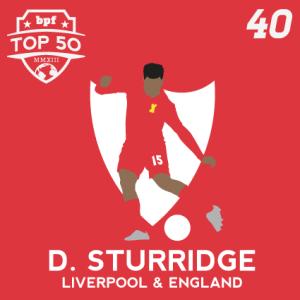 40_Sturridge-01