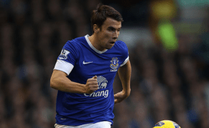 Could Coleman be the new Bale?
