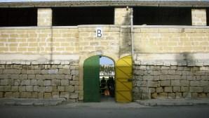 The 54 Club - Malta