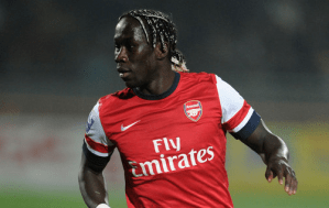 Arsenal holding onto Sagna and Vermaelen is more important than you think