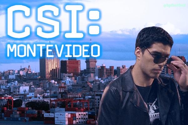 CSI_Montevideo